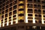 Отель Grand Earl Hotel