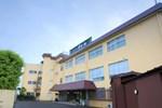 Отель Hotel Zekkei no Yakata