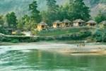 Отель Truong Xuan Resort