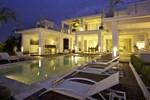 Вилла Villa Lara Bali