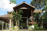 Отель El Nido Cove Resort
