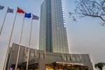 Отель Wyndham Grand Plaza Royale Changsheng Jiangyin