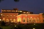 Отель Maharaja Ganga Mahal