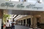 Hotel Sree Murugan