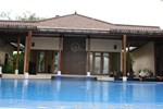 Araminth Villa