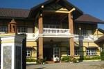 Отель The Hillside Residence