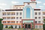 Отель Ham Luong Hotel