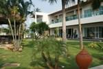 Гостевой дом Sumali Villa
