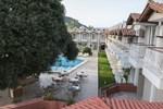 Via La Perla Spa & Hotel