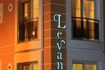 Levant Hotel & Apart
