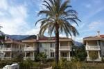 Palmiye Villa