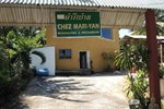 Chez Mari-Yan Guesthouse