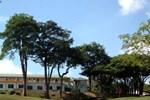 Отель AKCC Hotel Resort