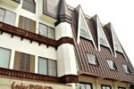 Отель Lodge Reiner