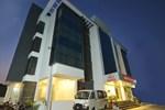 Отель Hotel Sai Sakha