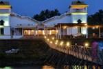 Отель BeachStreet Resort