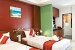 Отель Samui Honey Suite