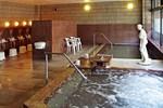 Отель Kitami Pierson Hotel