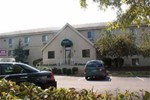 Extended Stay America Lexington - Tates Creek