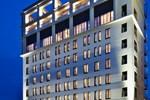 Отель Hotel Coco Grand
