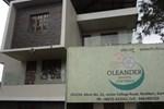 Апартаменты Oleander Serviced Apartments