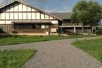 Отель Kurano Yado Ryoufusou