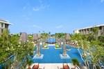 Отель Sofitel Bali Nusa Dua Beach Resort