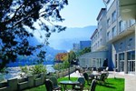 Отель Buyuk Amasya Hotel