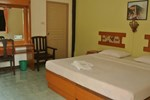 Отель Payamai Resort