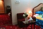 Grand Prince Hotel