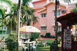 Отель Sodders Beach Classic