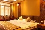 Отель He Mu Ju Inn Zhongyi Branch