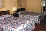 Отель Days Inn Delta