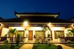 Отель Yadanarpon Dynasty Hotel