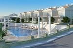 Cesme Troy Boutique Hotel&Suites&Spa
