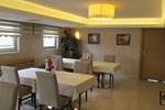 Cimse Hotel