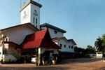 Отель Myangkasa Akademi & Resort Langkawi