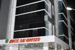 Hotel Sai Govind