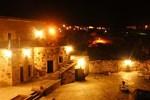 Отель Cappadocia Antique Gelveri Cave Hotel
