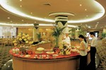 Отель Garden Hotel Hangzhou