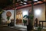 Гостевой дом Srimali's Residence
