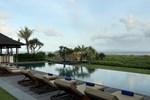 Гостевой дом Jeeva Saba Bali