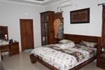 Halmahera Guesthouse @ Maguwo