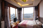 Lijiang Mingyuan Boutique Inn