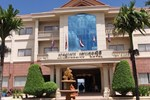 Отель Koh Kong City Hotel