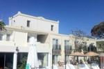 Мини-отель Acelya Hotel