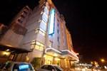 Отель Tian Long Hotel