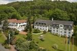 Отель Ringhotel Bellevue