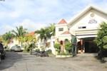 Отель Prince Hotel