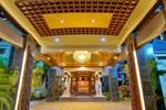 Отель Hotel Shwe Pyi Thar